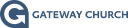 Gateway Church Logo